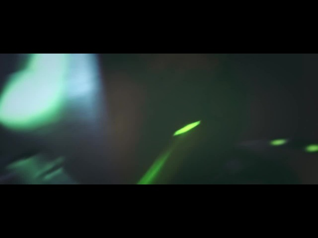 Dynamite Prod.乡✧$M OO N$✧乡/$.P.C