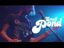 Delta Sleep - 'Strongthany' (Live)