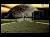 Usura - Open Your Mind 97 (DJ Quicksilver Remix) Extended Version