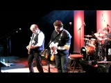 Randy Bachman - American Woman Live at the Commodore Ballroom