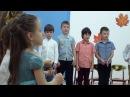 Праздник осени у Ясны в Детском саду Часть 2