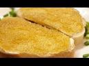 Икра щучья: как засолить икру / How to make Pike caviar roe ♡ English subtitles