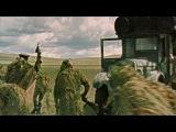 Военные Фильмы К 23 Февраля