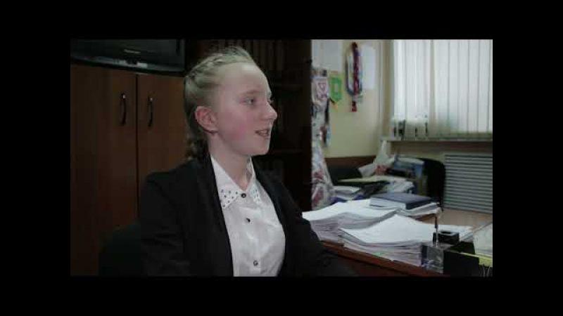 Интервью с Петром Кобзаренко
