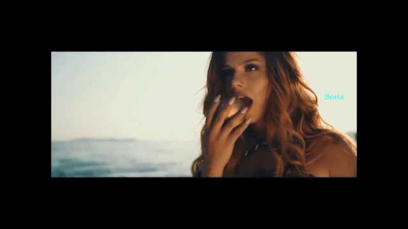 Linda Jo Rizzo - Heartflash (Dj Ikonnikov E.x.c Version)