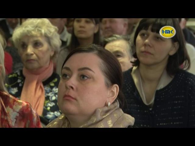 Сельское поселение Атепцевское: итоги работы за 2017 год