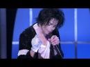 Michael Jackson - Billie Jean (30th Anniversary Celebration) (Remastered Widescreen)