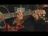Cool Music 09 Владимир Волжский я не забуду тебя Маэстро сентиментального шансона