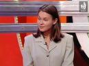 Угадай мелодию ОРТ, 1997 Елена Антонова, Игорь Чемоданов, Нина Герасимова