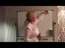 Life is Good эффективное использование счета VISTA примеры Обучающее видео №3