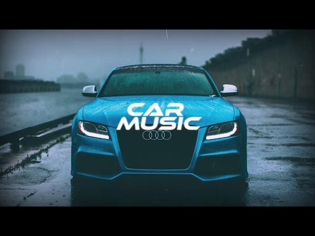 Matthew Koma - Kisses Back (Amice Remix) (Bass Boosted)