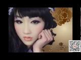 EYUNG SHOP  crossdress show movie shemale drag queen cosplay lady boy