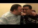 Hovhannes Vardanyan Spitakci Hayko - Askharhum Maman