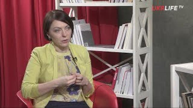 В Україні прийнятий закон, що передбачає покарання за сприяння самогубству чере...