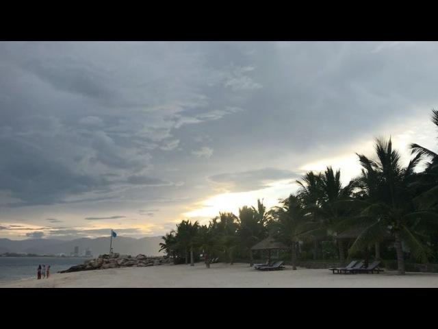 Наедине с природой 🌿 relax • Aug 24, 2017 at 6:12pm UTC