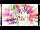 """Ben Simmons Mix - """"BETRAYED"""""""
