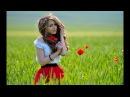 Ірина Книжник - А нині невістка (lyric відео)