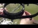 Аквапринт способен преобразить экстерьер и интерьер стального друга