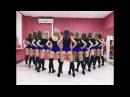 Twerk Booty Dance Sofi Tukker feat. NERVO, The Knocks Alisa Ueno – Best Friend By Royal Club