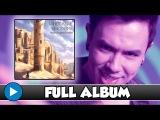 FULL ALBUM - Sandcastle Kingdoms by NateWantsToBattle