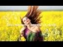 Есть женщины, похожие на солнце. Татьяна Самарина–Лабиринт. Слушать стихи о любви.