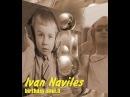 Ivan Naviles - Birthday Soul 3