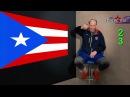 Занимательные флаги с Микко Коскиненом Ответ на SKAChallenge