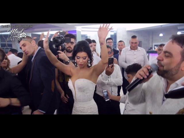 Florin Salam - Din zi in zi eu mai mult te iubesc 2017 Nunta Ciusca Corina ( By Yonutz Slm )