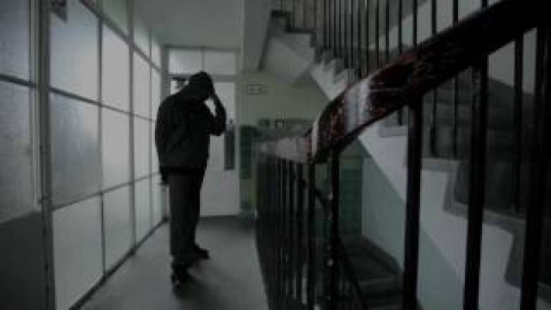 Word On Road TV Merky Ace - Everytime (Extended Official Video) [2011]