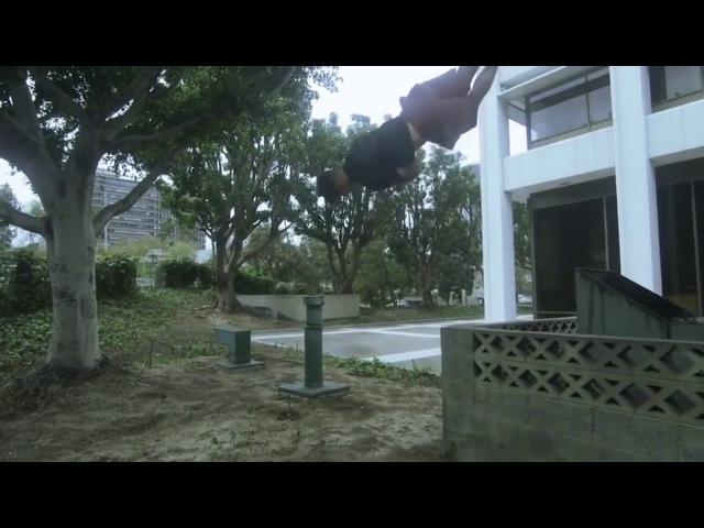 DIMPLES - Church Bells (Martik C Rmx)(Instrumental)