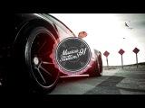 TRAP Lil Jon ft Three 6 Mafia Act a Fool IMP Remix