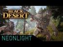 Black Desert - Феечки Винкс без регистрации и смс