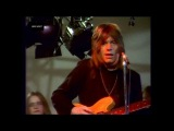 Dave Edmunds - I Hear You Knocking (1971) HD 0815007