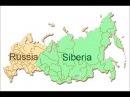 3 триллиона за Сибирь.Тайны мировой геополитики.Документальный фильм
