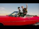 SUPER JUNIOR-DE / 11月29日配信限定楽曲「Here We Are」ミュージックビデオ フルVer.公開!!