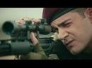 SoydaneR - Söz [ Full Hd Klip ] 30 Agustos'a Özel