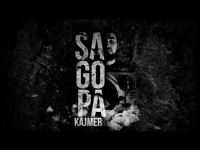 Sagopa Kajmer Azeri Rapçi Latife Yağmuru