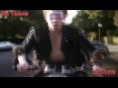 Sid Vicious- C'mon everybody HD