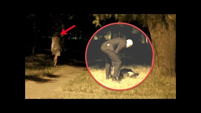 5 SLENDERMAN PRANK! SLENDER MAN SIGHTINGS PRANK! FUNNY SLENDERMAN PRANK! SCARY PRANK!