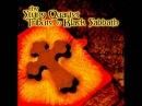 The String Quartet Tribute to Black Sabbath - Iron Man