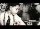 Le vaccin contre la polio à l'origine du sida