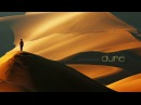 Dune - Beautiful Middle Eastern Music