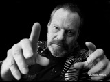 Terry Gilliam interview on