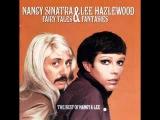 Nancy Sinatra &amp Lee Hazlewood Got it together again