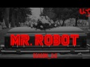 Mr. Robot Season 3 Trailer (HD)