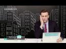 Навальный Омерзительные холуи и лизоблюды Путина