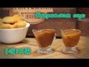 Сычуаньский соус из Рика и Морти Киноеда