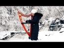 Perfect - Ed Sheeran (Electric Harp)