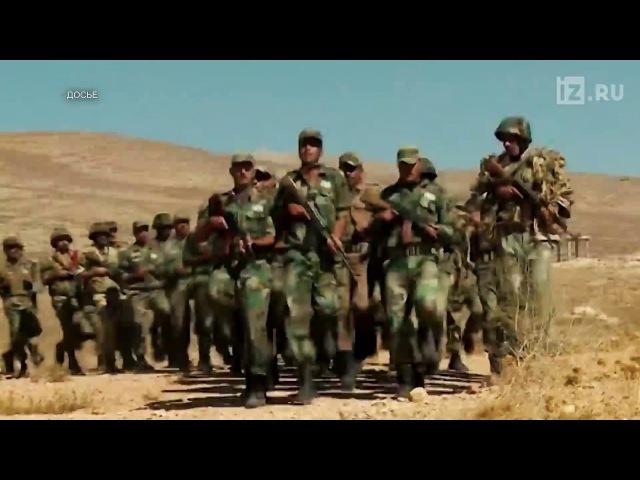Сирийская армия выбила ИГ из населенного пункта Эль-Края