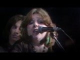 Maggie Reilly with Cado Belle - Living On The Break (So It Goes Concert 01.05.1977) OFFICIAL
